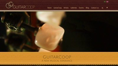 guitarcoop-site-05