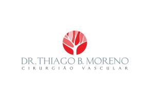 logo-dr-thiago-moreno-sardinha17-1