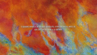 mauricio-cavalcanti-sardinha17-2-2