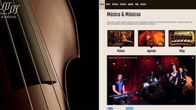 musica-e-musicos-sardinha17-0