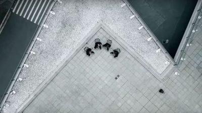 quaternaglia-memorial