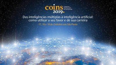 coins2019-facebook-1