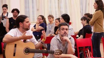 total-flamenco-eduardo-sardinha-17total-flamenco-eduardo-sardinha-17_MG_1640