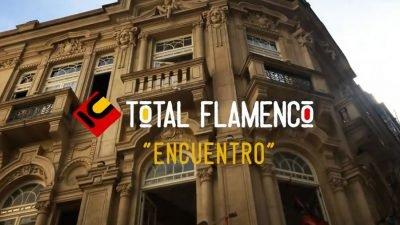 total-flamenco-encuentros