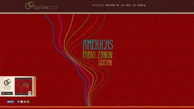 americas-zanon-abre