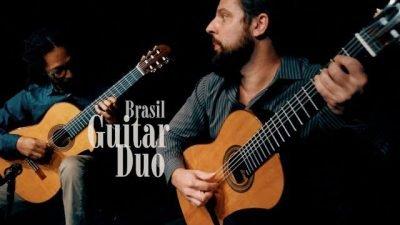 brasil-guitar-duo