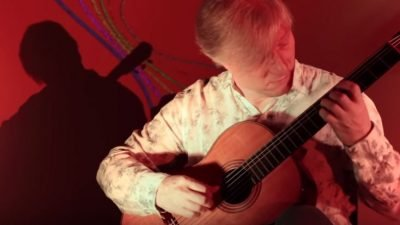 fabio-zanon-guitarcoop
