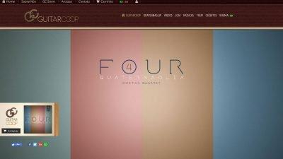 four-site