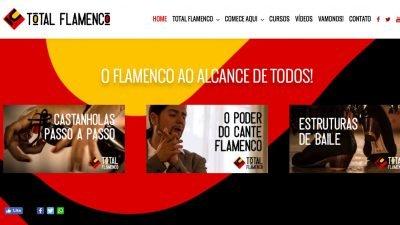 total-flamenco-sardinha17-dest