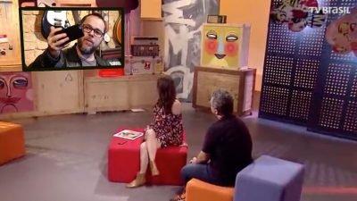 tv-brasil-estudio-movel-mobgrafia-eduardo-sardinha-luiz-baltar