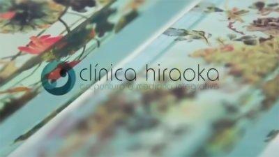 videos-hiraoka