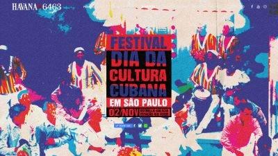 festival-dia-cultura-cunbana
