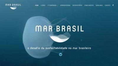 mar-brasil-1