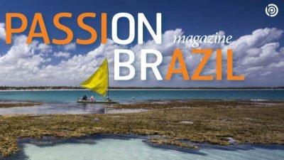 passion-brazil-magazine