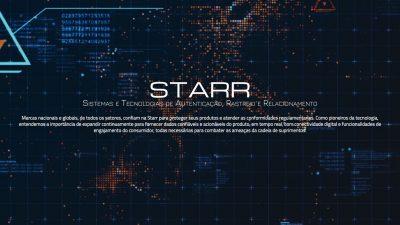 starr-sardinha17-destacada