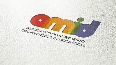 Identidade-AMID-10