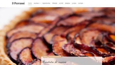lapercussi-sardinha17-1